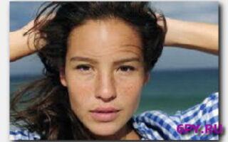Статья. Гиперпигментация кожи – симптом болезни или эстетический недостаток?