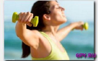Как похудеть не напрягаясь быстро и надолго