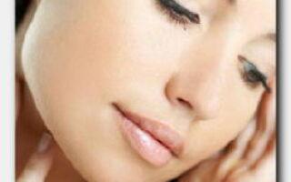 Статья. Учимся делать простой макияж на каждый день