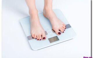 Ученые рассказали о ритуале, который поможет сбросить вес без диеты