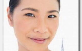 Статья. Волосы в носу: избавляемся от непривлекательного визуального эффекта
