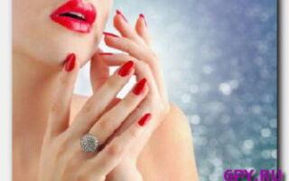 Статья. Как сделать красивые ногти в домашних условиях: советы и рекомендации