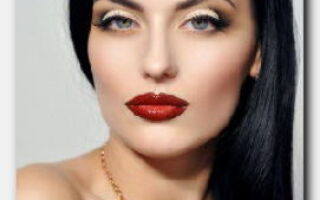 Статья. Американская косметика: на какие средства обратить внимание