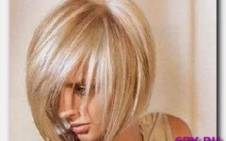 Статья. Ламинирование волос – создаем красоту в домашних условиях