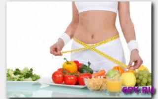 Как уменьшить свой желудок