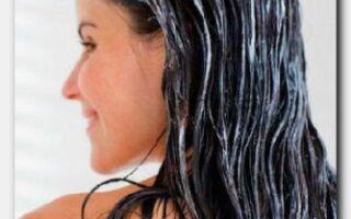 Статья. Использование масок с дегтем для волос: эффект и противопоказания