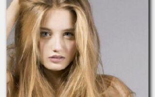 Статья. Как придать объем волосам: рассматриваем самые действенные варианты