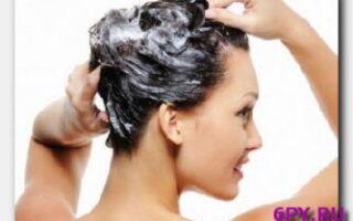 Статья. Советы по уходу за волосами и рекомендации по применению специальных средств