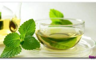 Три самых полезных напитка для здоровья и красоты