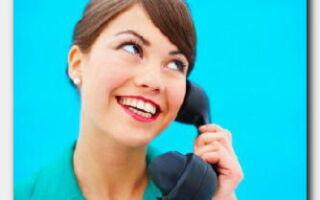 Как развивать грудной голос-полезные советы