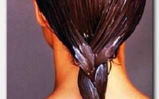 Крыжовник Амла-секреты применения для волос