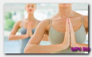 Дыши, чтобы худеть-ценность дыхательной гимнастики в процессе снижения веса