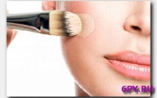 Статья. База под макияж: все, что вы должны знать о косметическом продукте
