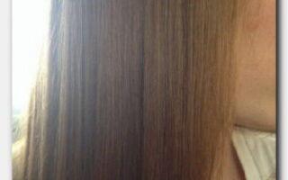 Статья. В чем польза масла иланг-иланг для волос?