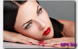 Статья. Идеальные уста: как добиться сексуальных и чувственных губ самостоятельно?