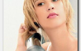 Статья. Взяться за голову: как высушить волосы без вреда для них