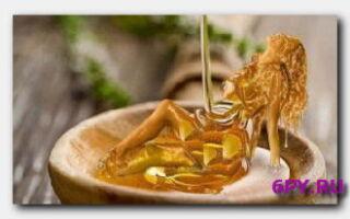 Статья. Сахарная паста для шугаринга – её изготовление и применение