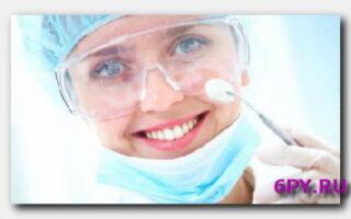 Идеальное протезирование-какие зубы выбрать