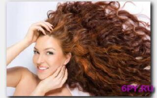 Статья. Меняем имидж: какая хорошая стойкая краска для волос?