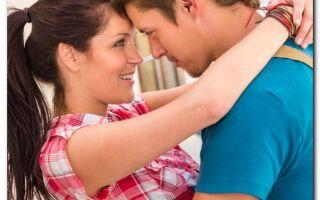 Как контрацепция влияет на женское здоровье и красоту: мнение гинеколога
