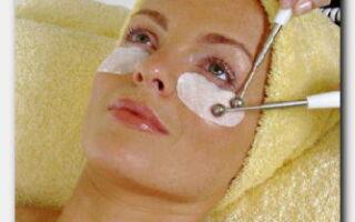 Статья. Как работает распаривающая маска для лица?