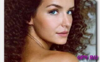 Статья. Оливковая кожа: особенности макияжа и подбора цветов