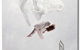 Полифазовый сон или почему нам не нужно спать восемь часов