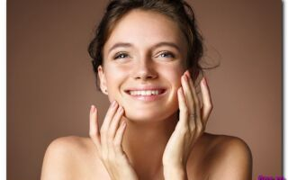 Шестнадцать волшебных свойств витамина Е для женского организма