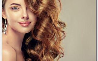 Статья. Пудра для волос: дополнительный объем для вашей укладки