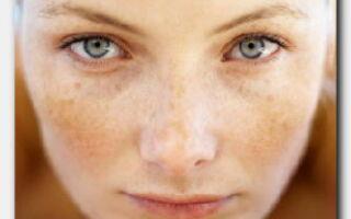 Статья. Репейное масло для ухода за кожей лица