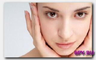 Статья. Правила полноценного ухода за увядающей кожей от «А» до «Я»