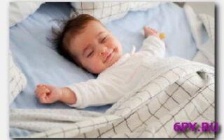 Сон-насколько он важен