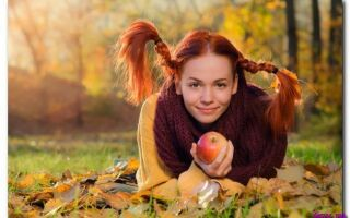 7 мифов о беременности, в которые опасно верить