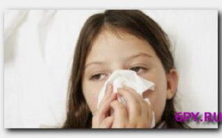 Как лечить чирей в носу