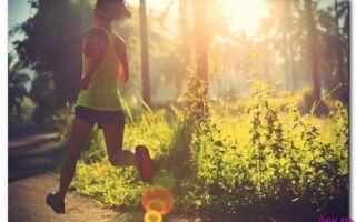 Как не поправиться за отпуск, ни в чем себе не отказывая-семь простых уловок