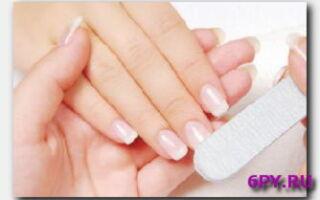 Статья. Разноцветные ногти: как правильно сочетать тона и наносить лак?