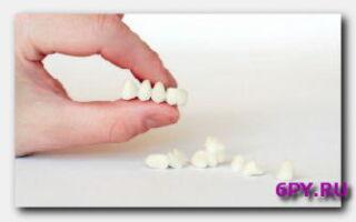 Статья. Сломанный зуб – не проблема: изучаем современные методы протезирования