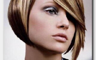 Статья. Модное мелирование 2015: как подчеркнуть исходный цвет волос?