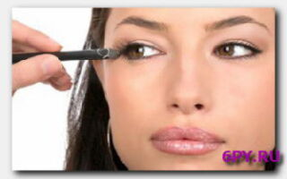 Статья. Как сделать деловой макияж? – Полезные советы и инструкции