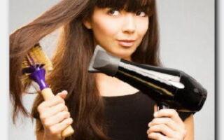 Статья. Тонкие и редкие волосы: особенности ухода, стильные стрижки и прически
