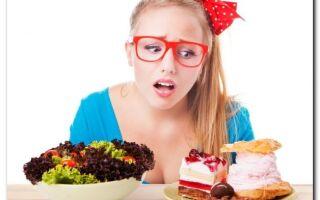 Как похудеть и не набрать вес заново: 5 советов от тренера и диетолога
