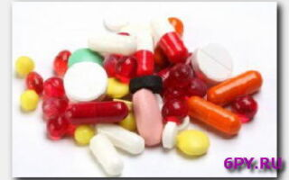 Как нужно правильно потреблять витамины, минералы и другие микроэлементы