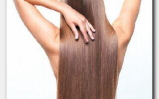 Статья. Какие витамины необходимы для быстрого роста волос?