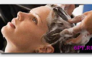 Статья. Средства для густоты волос: что выбрать