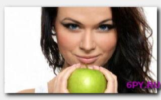 Статья. Преимущества фракционного термолиза: устранение косметических дефектов кожи