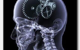 Гимнастика для ума-стимулируем мозговую активность