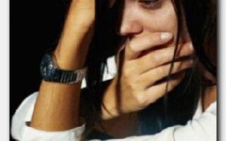 Причина появления и способ устранения привкуса йода во рту