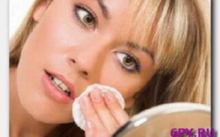 Статья. Совершенство кожи в ваших руках: как очистить лицо в домашних условиях?