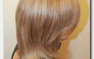 Статья. Технология 3D окрашивания волос: ваш шаг навстречу идеалу
