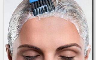 Статья. Блеск, сила и здоровье волос с дрожжевой маской